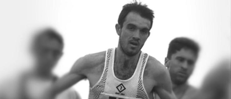 Goran Raičević