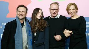 Berlinale 2014: wojny religijne - relacja