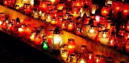 Ksiądz tłumaczy, czy możemy nie iść na groby 1 listopada