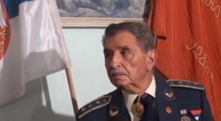 Zdenko Duplančić