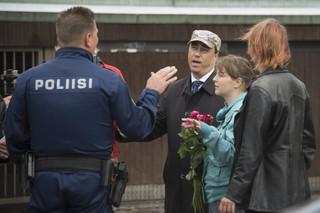 Finlandia: Kolejne przeszukania w związku z atakiem nożownika w Turku