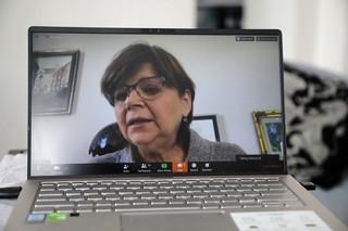 Leszczyna: Jesteśmy przeciwko prywatyzacji służby zdrowia i za zwiększeniem wydatków na nią