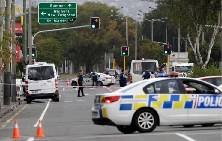 Novi Zeland pucnjava ap2