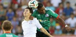 Legia chce zemsty na Celticu!