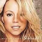 """Mariah Carey - """"Charmbracelet"""""""