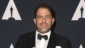 Sześć kobiet oskarża reżysera Bretta Ratnera o molestowanie