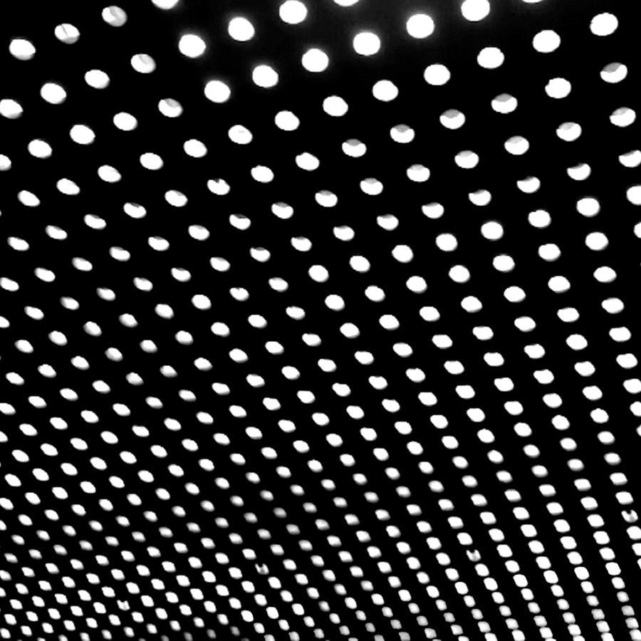 "Beach House - ""Bloom"""