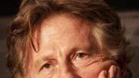 Krzysztof Krauze: jestem przeciwko moralnemu uniewinnieniu Polańskiego
