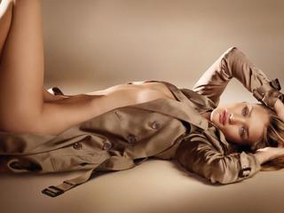 burberry-body-fragrance-campaign-featuring-rosie-huntington-whiteley