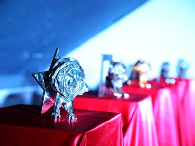 Kanski lavovi stigli u Beograd
