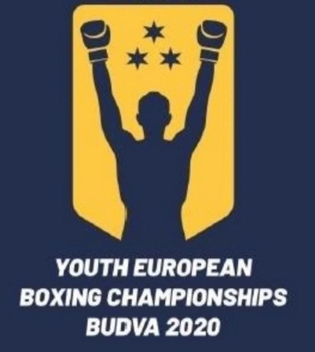 Evropsko prvenstvo za mlade u boksu