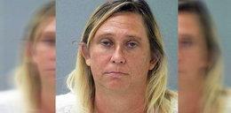 Znęcała się nad dziećmi, 14-latka biła łańcuchem. Cięła mu głowę i ramiona ostrym narzędziem