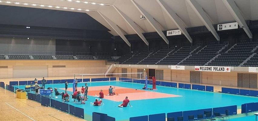 Tokio 2020. Z kim i kiedy zagrają polscy siatkarze na igrzyskach olimpijskich?