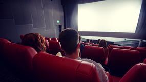W marcu zostaną otwarte pierwsze kina w Arabii Saudyjskiej