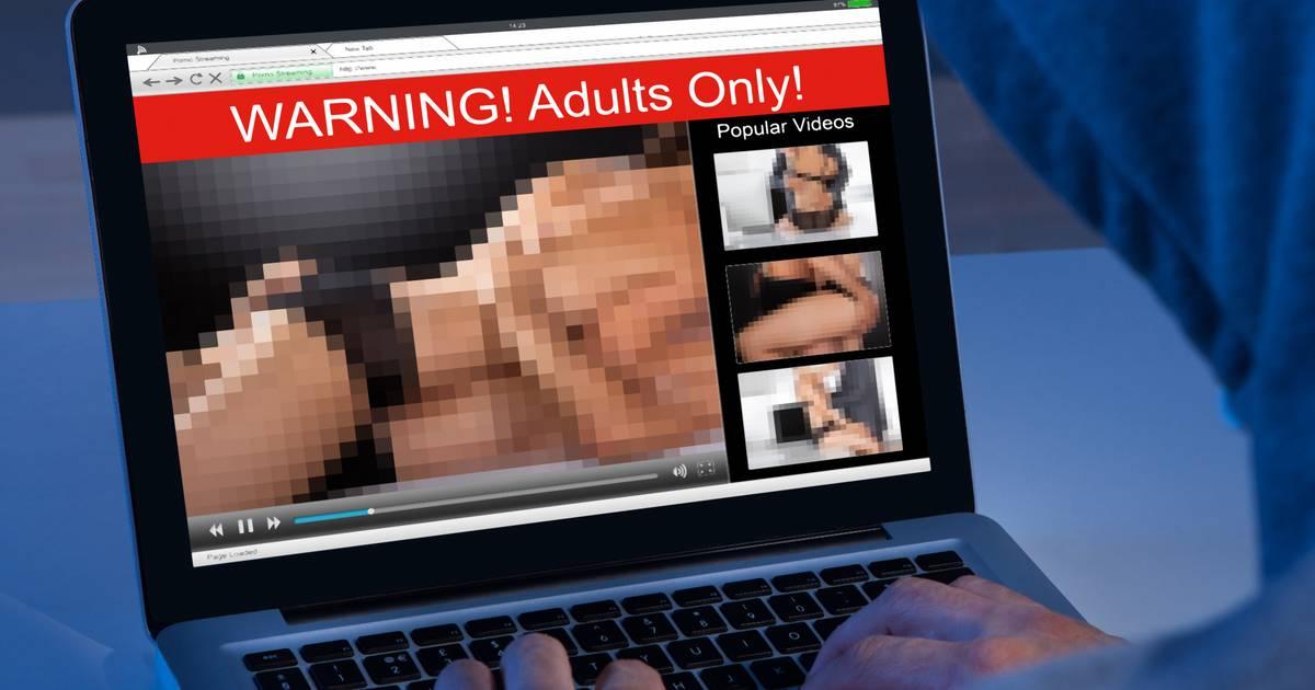 a pornhub ingyenes hatalmas szex xnxx
