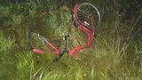 50-latek wjechał w rowerzystów. Nie żyje nastolatka