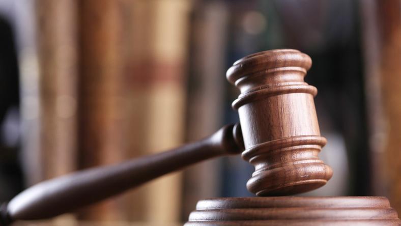 Dzisiaj w gdańskim Sądzie Apelacyjnym odbył się proces odwoławczy ws. polskiego Fritzla