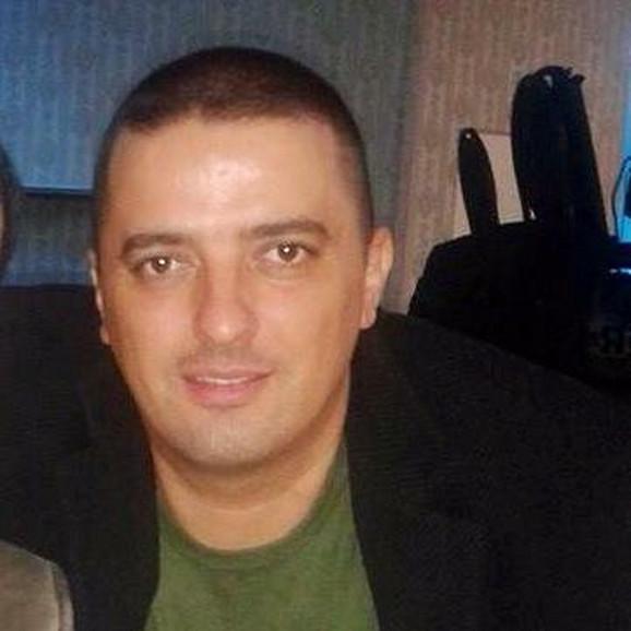Mirsad Kerić