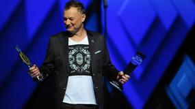 Polscy dziennikarze muzyczni. Darek Maciborek: nigdy nie mam dość
