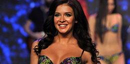 Miss Rosji idzie do więzienia? Część jej rodaków tego chce!