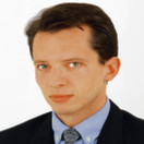 Maciej Krzysztoszek Urząd Komisji Nadzoru Finansowego