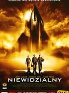 Niewidzialny (2005)