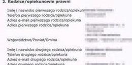 Gender po cichu wkrada się do Polski