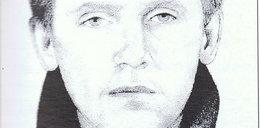 9-latek wrócił ze szkoły. W sypialni znalazł ciało braciszka i matki. Morderca zostawił coś na stole