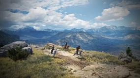 Wild West Online znalazło inwestora