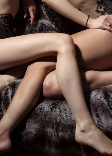 Legújabb leszbikus pornó képek