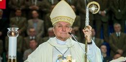 Biskup bronił pedofila. Wierni musieli przysięgać na Biblię!