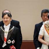 Ko je novi japanski car koji PRKOSI TRADICIJI: U prošlosti se provodio po diskotekama, a zbog žene je OZBILJNO NALJUTIO DVOR