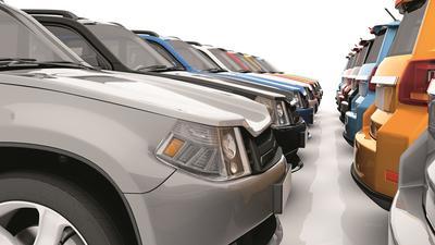 Leasing kontra auto w abonamencie. Sprawdziliśmy, co się bardziej opłaca
