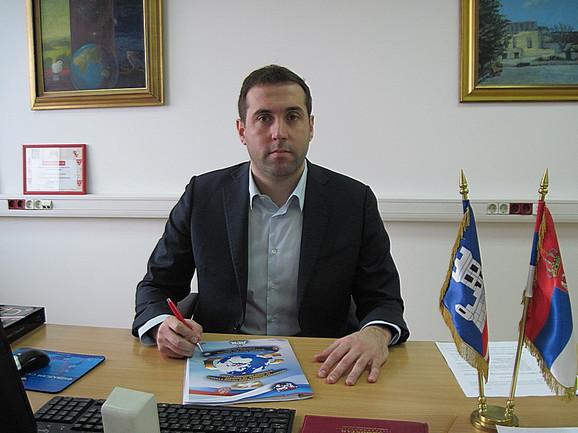 Slavko Gak