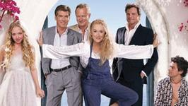 Mamma Mia 2: ruszyły zdjęcia do kontynuacji kultowej produkcji! Meryl Streep znów zagra?