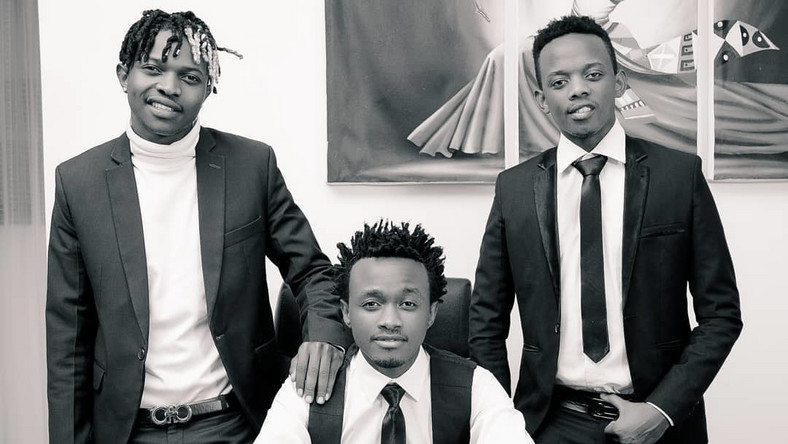 Image result for bahati emb