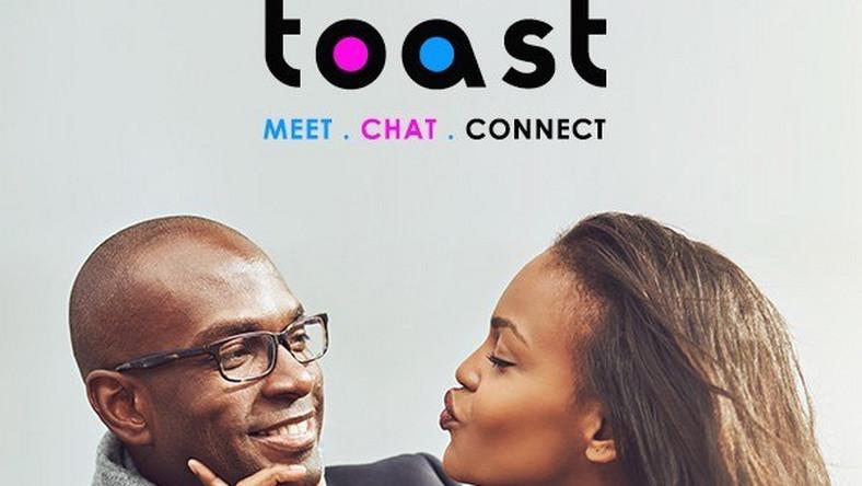 Nigeria Dating-Apps