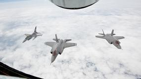 Samoloty-owady zmienią oblicze wojny?
