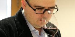 Wina z Francji w Biedronce. Zobacz, które dobre!