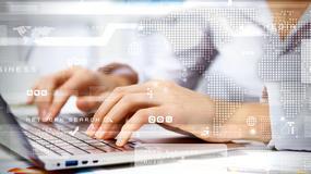 W czerwcu wzrosła liczba publikowanych w internecie ogłoszeń o zatrudnieniu
