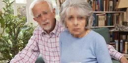 200 tys. zł przekazało 80-letnie małżeństwo oszustom. Stracili oszczędności życia