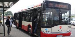 Będzie więcej autobusów na południu Gdańska