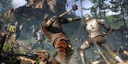 Kingdom Come: Deliverance - premiera dodatku From the Ashes