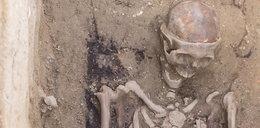 Znaleźli czaszkę ważnego poznaniaka. Przed śmiercią miał trepanację