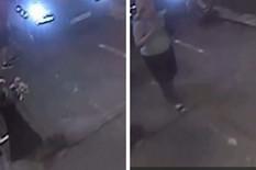 snimak incidenta