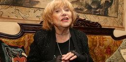 Kuba Sienkiewicz o śmierci swojej ciotki. Przeczuwała, że umiera?