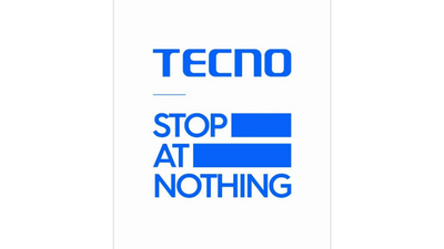 STOP AT NOTHING: TECNO Pays Tribute to Human Pursuit of Purpose and Ambition