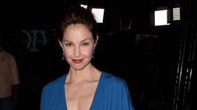"""Ashley Judd w serialu """"Stacja Berlin"""""""