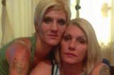 majka i ćerka iz kruševca