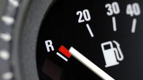 Samochodowe gadżety pozwalają oszczędzać paliwo